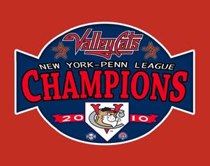 NYPL Champs Logo Web.jpg