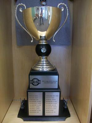 NYPL Cup.jpg