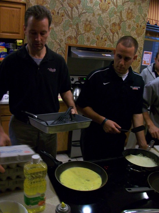 Ronald McDonald House Breakfast 008.jpg