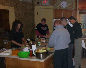 Ronald McDonald House Breakfast 014.jpg