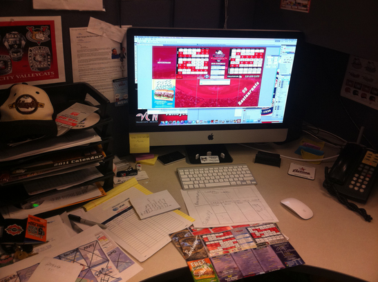 pocket schedule work photo.jpg