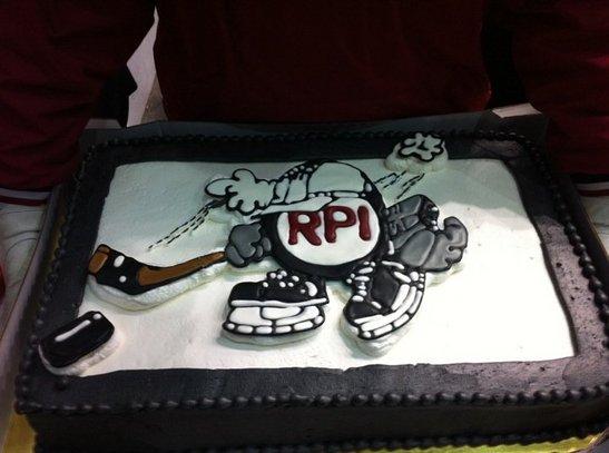 Puckman Cake.jpg