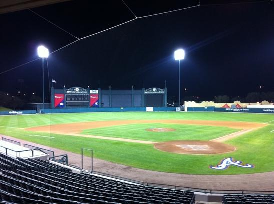 espn baseball field.JPG
