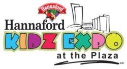 Kidz Expo Logo.png