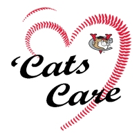 Cats Care Logo Low Res