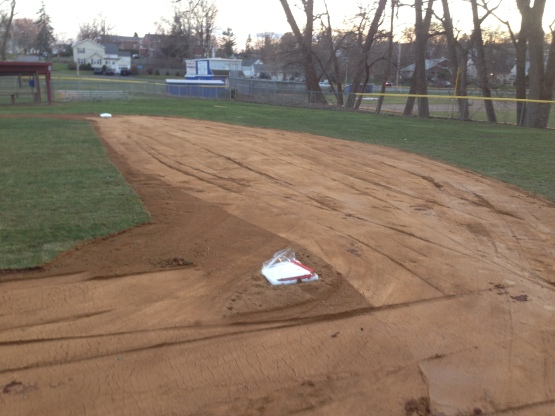 Complete Basepath 3