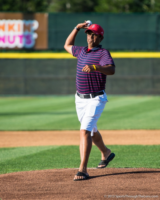 20130704_cats_vs_spinners_-1024
