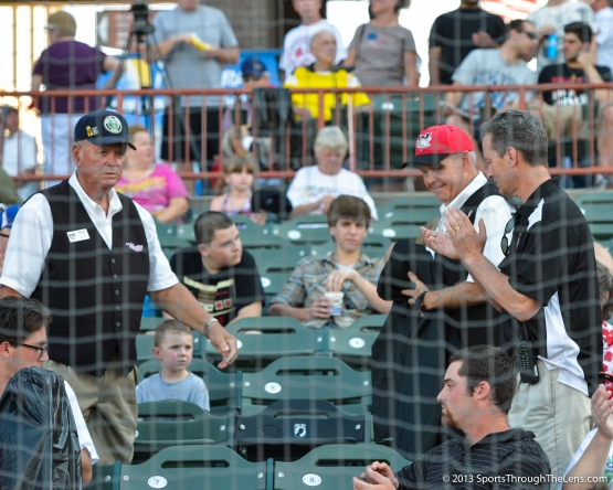 20130705_cats_vs_spinners_-1058 (1)