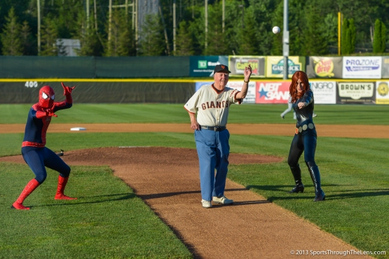 20130706_cats_vs_spinners_-1026