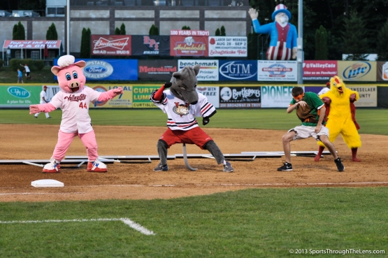 20130706_cats_vs_spinners_-2302