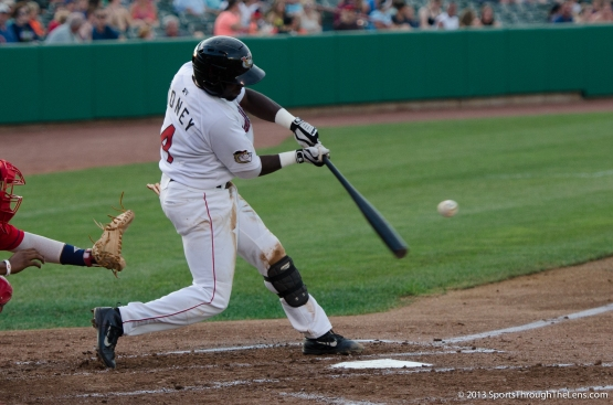 20130718_cats_vs_dbldays_-1699