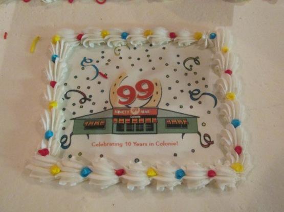 99 10 year Anniversary 021