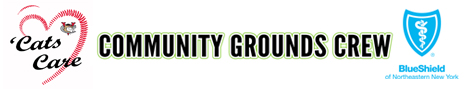 Community Grounds Crew Web Header