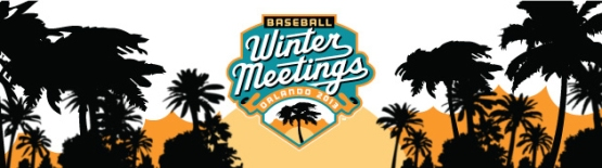 Winter Meetings Header