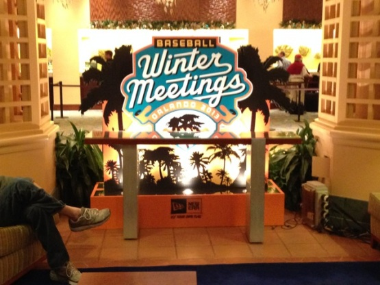 WinterMeetings10