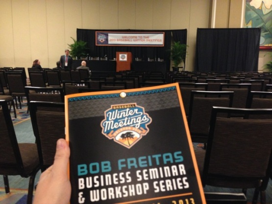 WinterMeetings20