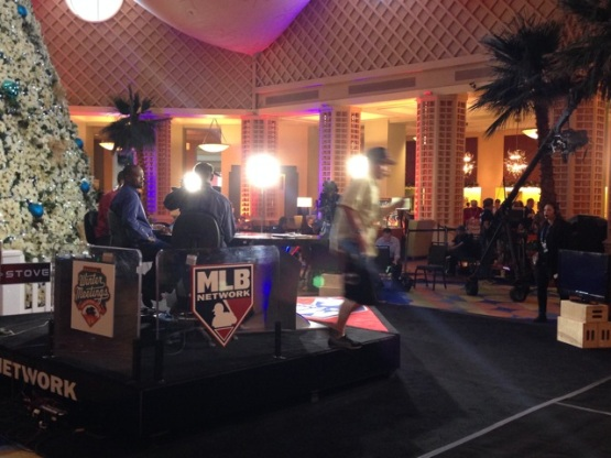 WinterMeetings25