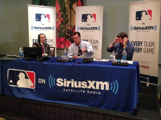 WinterMeetings42