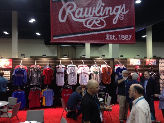 WinterMeetings59