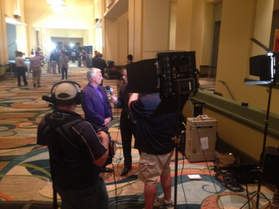 WinterMeetings65