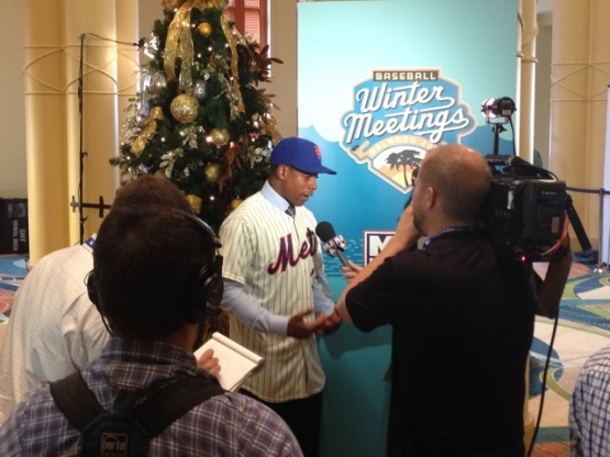 WinterMeetings68