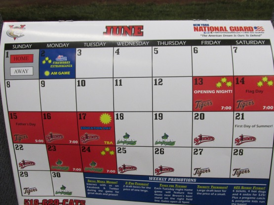 2014 Calendar Photos 001