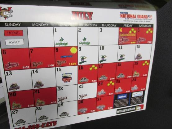 2014 Calendar Photos 002