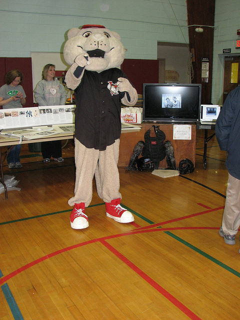 SouthPaw_Menands Cultural Fair 2
