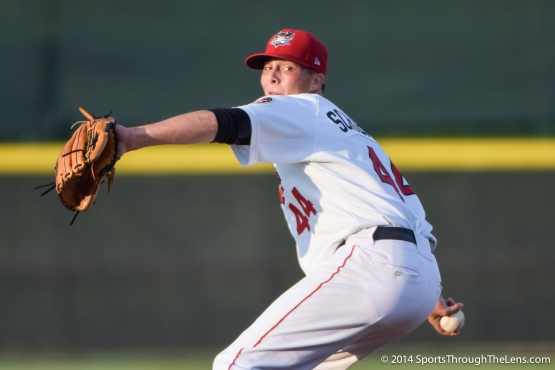 20140802_cats_vs_muckdogs_-1052