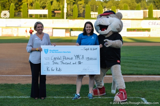 BlueShield Check Presentation 9_8