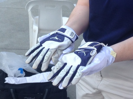 JeterBattingGloves1