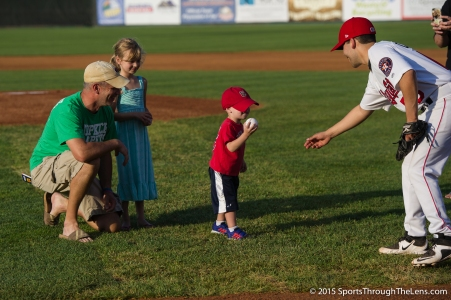 20150718_ironbirds_vs_cats-367-2-9