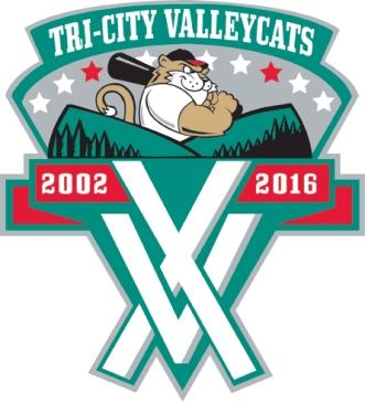 15th-Anniversary-Logo-WEB