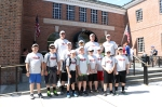 VALLEYCAT LITTLE LEAGUERS HOF