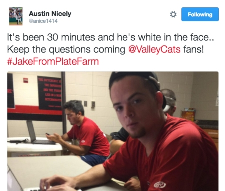 Austin Nicely_1