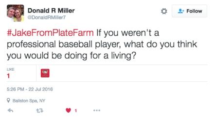 Donald R Miller_1