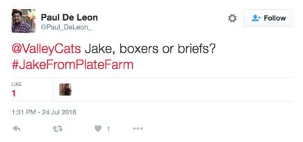 Paul deLeon 1_1
