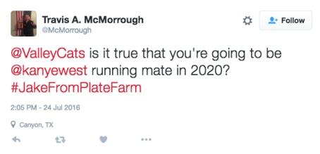 Travis McMorrough_1