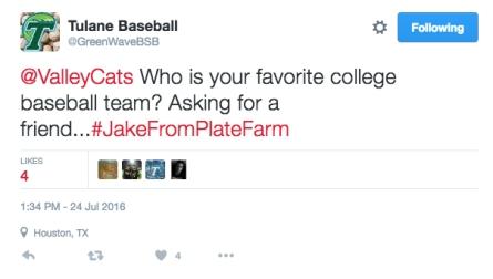 Tulane Baseball_1